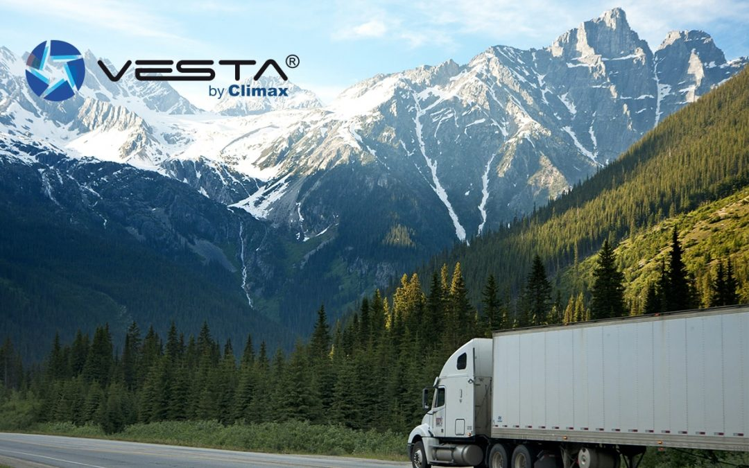 Solutions for your transportation