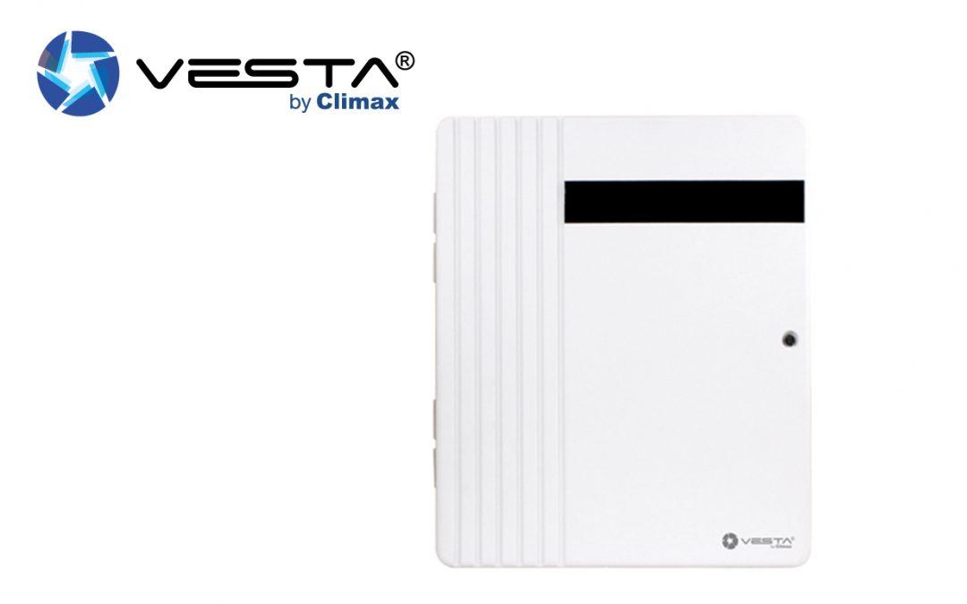 VESTA by Climax Hybrid Alarm